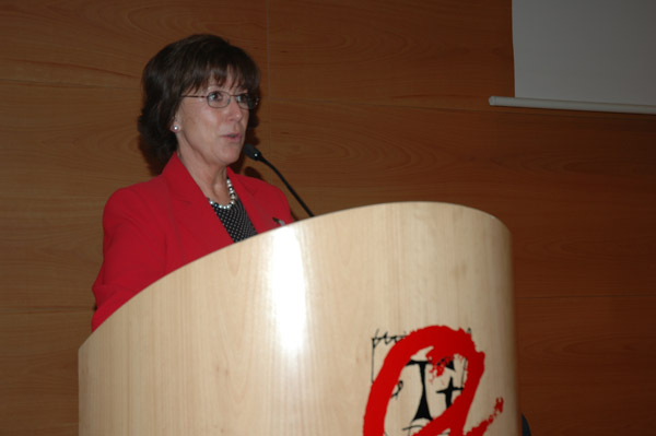 Isabel Rodà