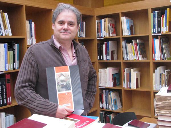 Piero Berni