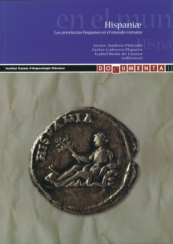 Hispaniae