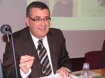 Josep Antoni Clua