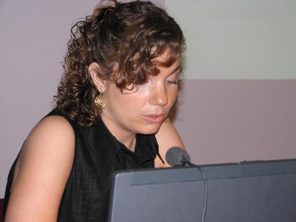 Ada Cortés Vicente