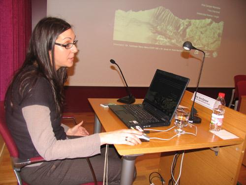 Tesi Ana Ejarque