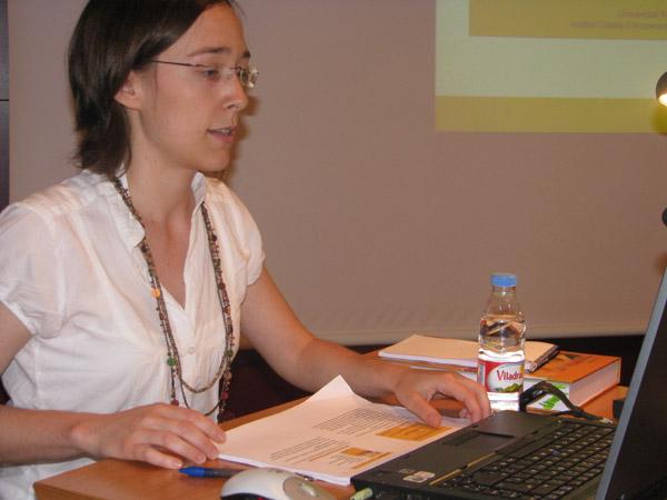 Núria Morell