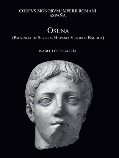 Cubierta Osuna (ICAC)-2