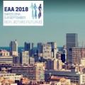 24è congrés de l'EAA amb nombrosa participació de l'ICAC