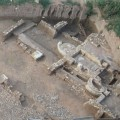 "Tesi ""El suburbi portuari de Tarraco a l'Antiguitat tardana"""