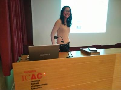 ICAC_Visita Vidal i Barraquer (Lydia Gil)