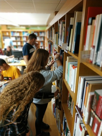 ICAC_Visita Vidal i Barraquer (biblioteca 2)