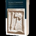 """Presentació (en línia) del llibre """"La cava e il monumento"""""""