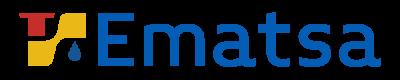 0_EMATSA_logo_2016