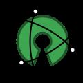 Ciència oberta: Mètriques de revistes, mètriques d'articles i perfils